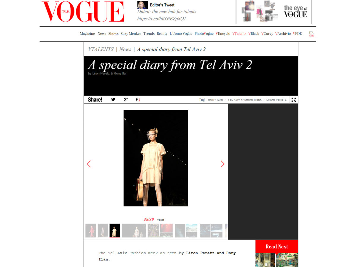 Vogue-LironPeretz_s-29